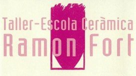 Escola Ramon Fort