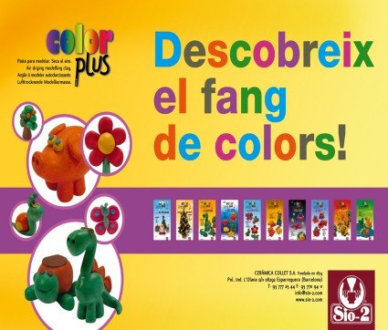 Lona Colorplus 2 web