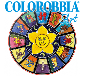 Colorobbia Art Glazes